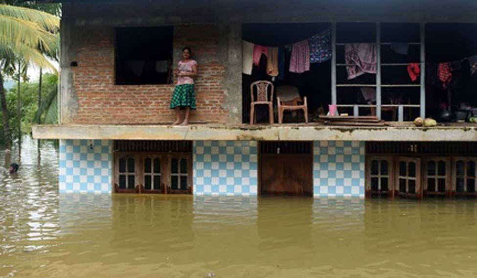 Lanka-rain-landslide