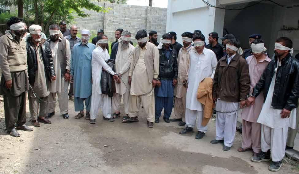 Pak-Honour-Killing-Jirga-Re