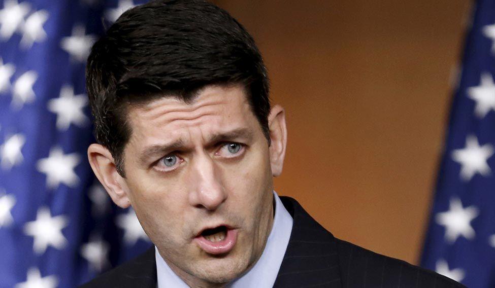 Paul-Ryan-Reuters