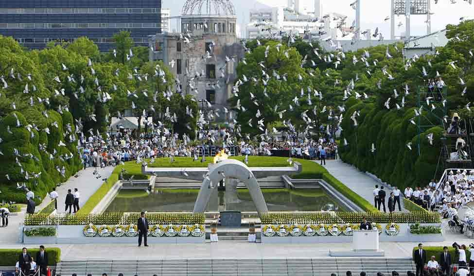 Peace-Memorial-Hiroshima-Re