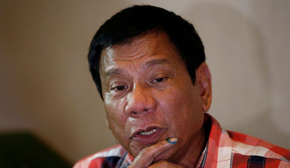 Rodrigo-Duterte-Reuters