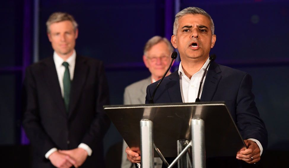 Sadiq-Khan-London-Mayor-AFP