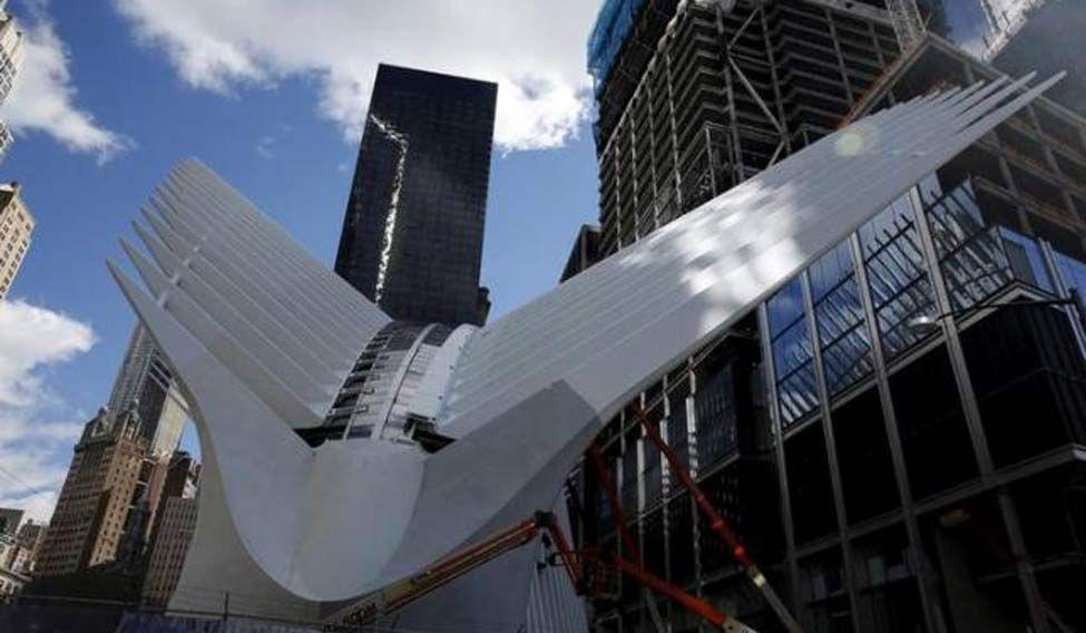 Sept-11-Memorial-Reuters