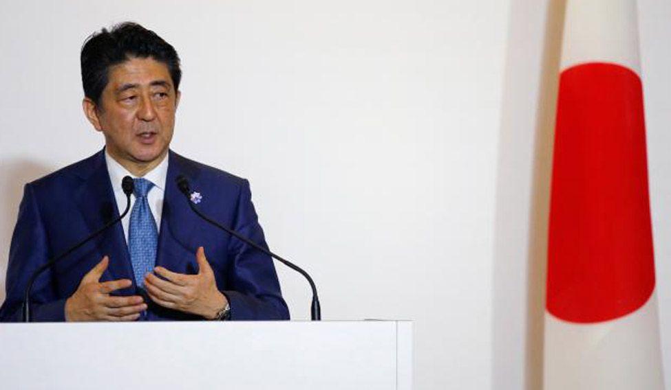 Shinzo-Abe-Japan-PM