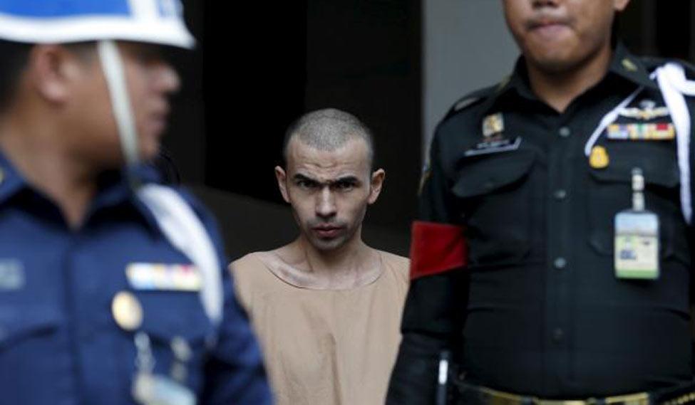 Thailand-bomb-suspect