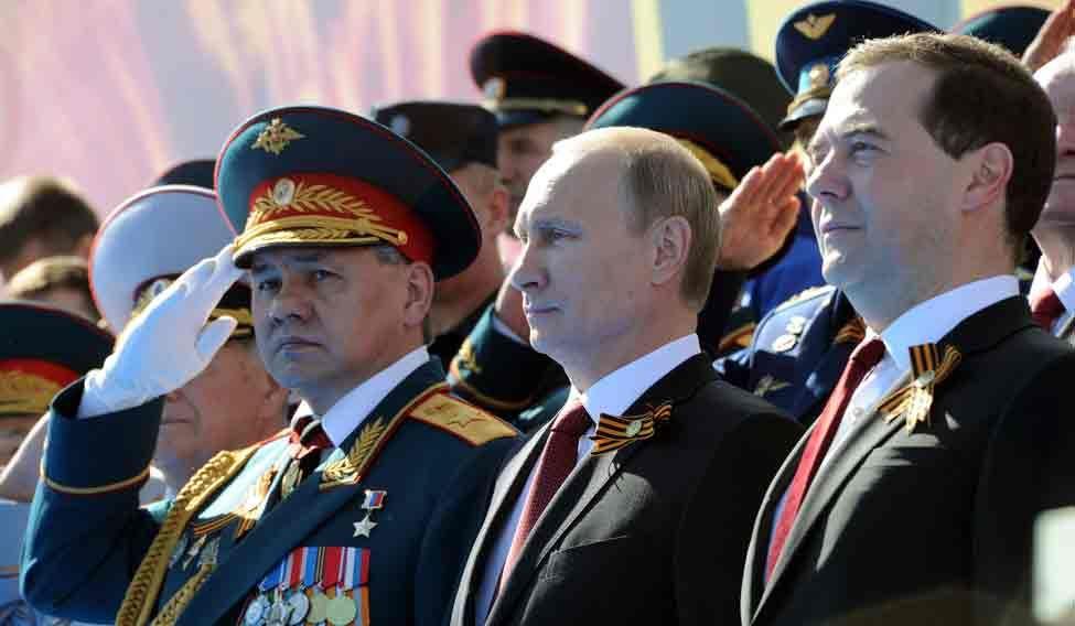 UKRAINE-CRISIS/RUSSIA-PARADE