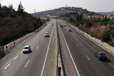 highway14-reuters