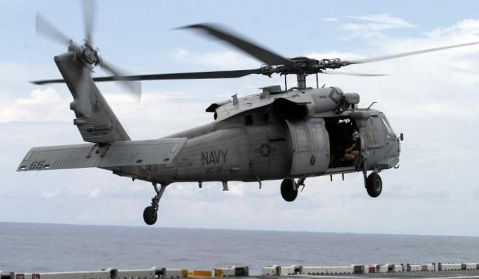 us-navy-helicopter