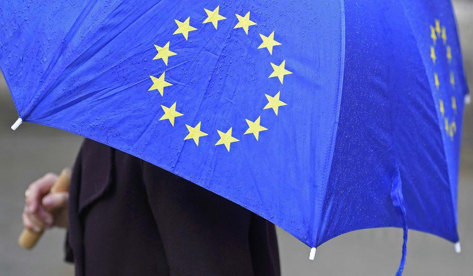 european-union-reuters