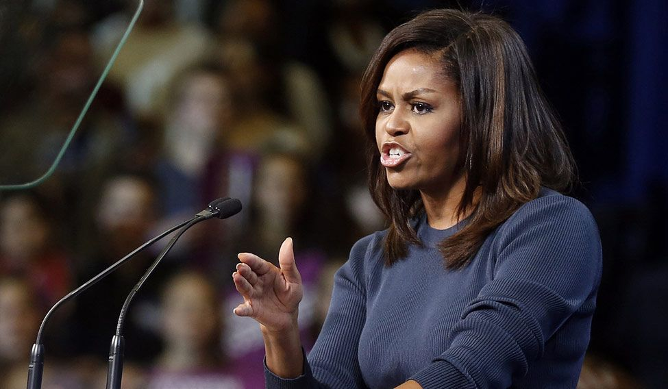 michelle-obama-speech-ap