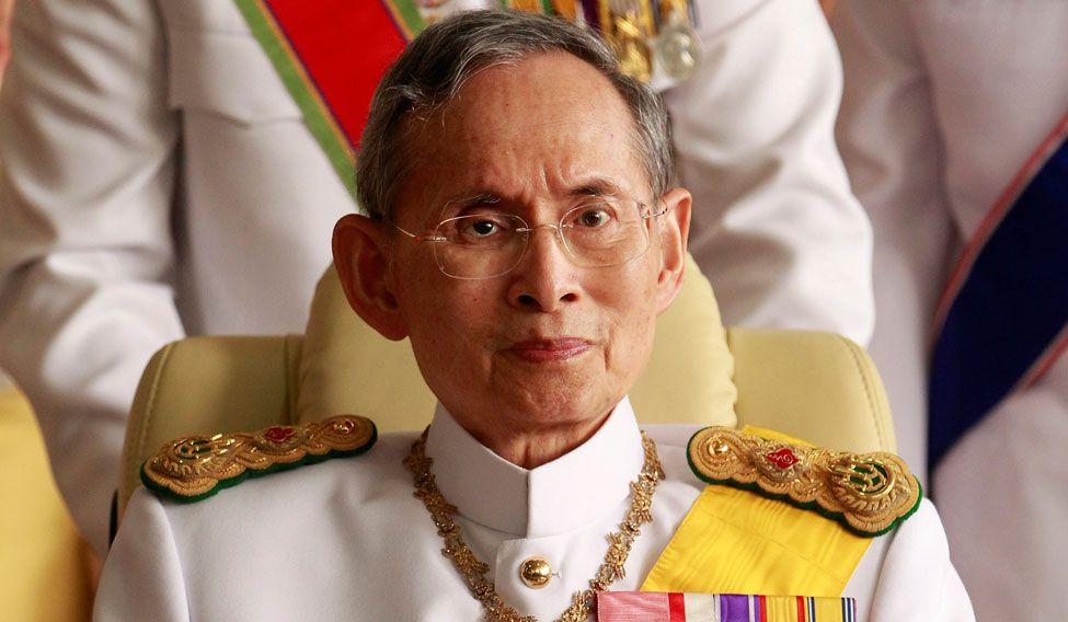 thai-bhumibol-reuters