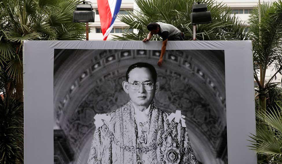 thailand-bhumibol-reuters
