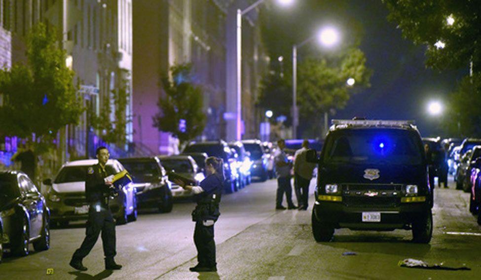 Baltimore-shooting