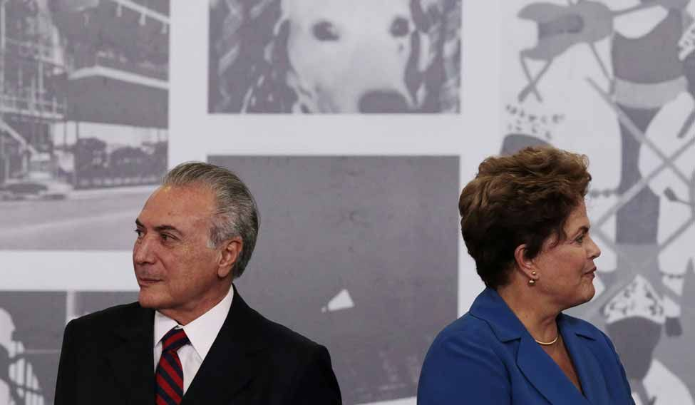 BRAZIL-IMPEACHMENT/