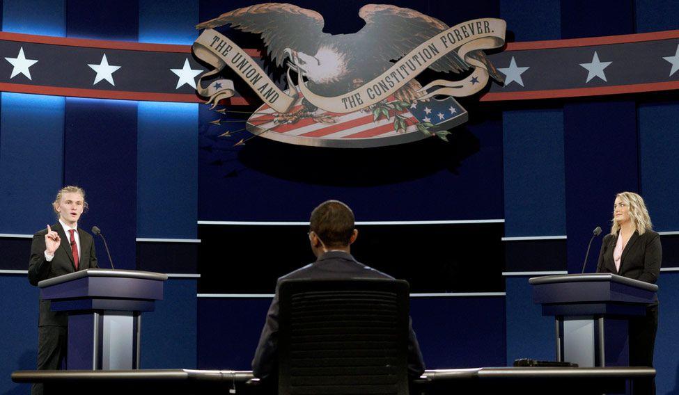 debate-rehearsal-reuters