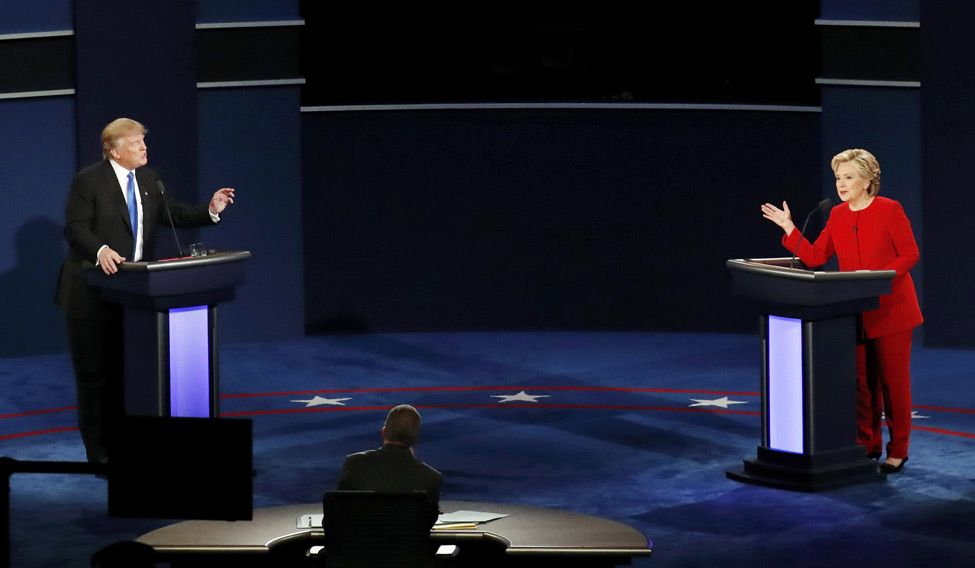 presidential-debate-reuters