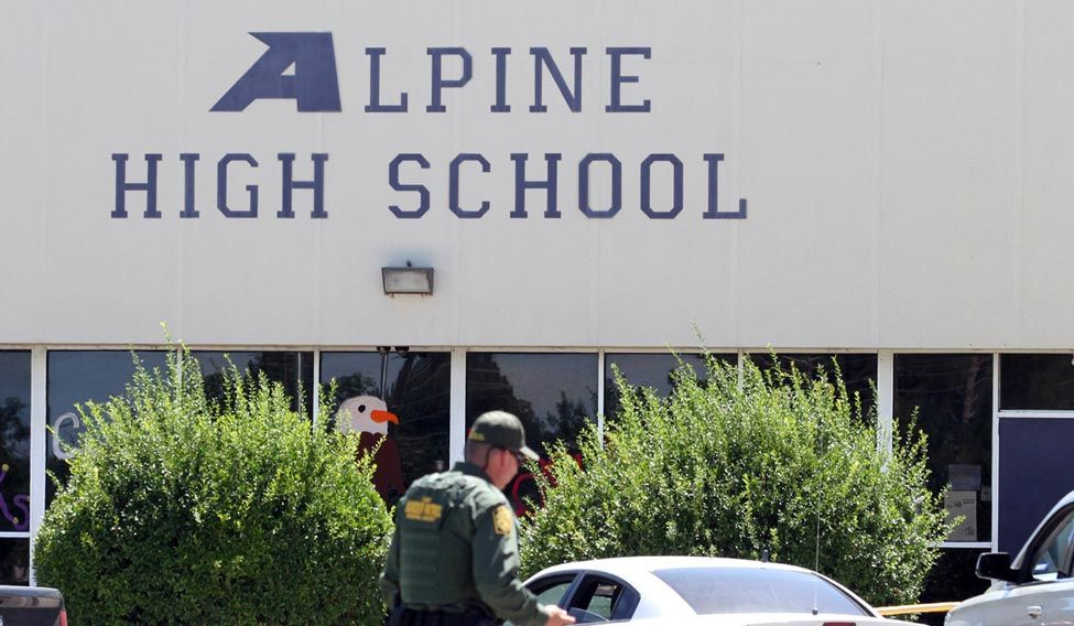 texas-school-shooting-ap