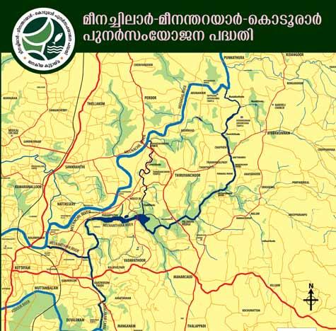 Meenanthara-map-latest