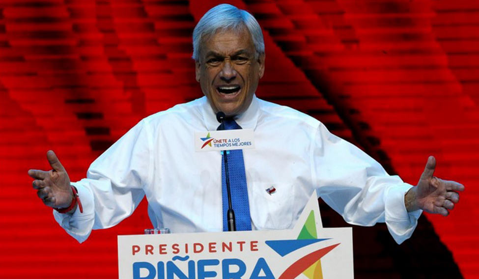 chile_elections_pinera