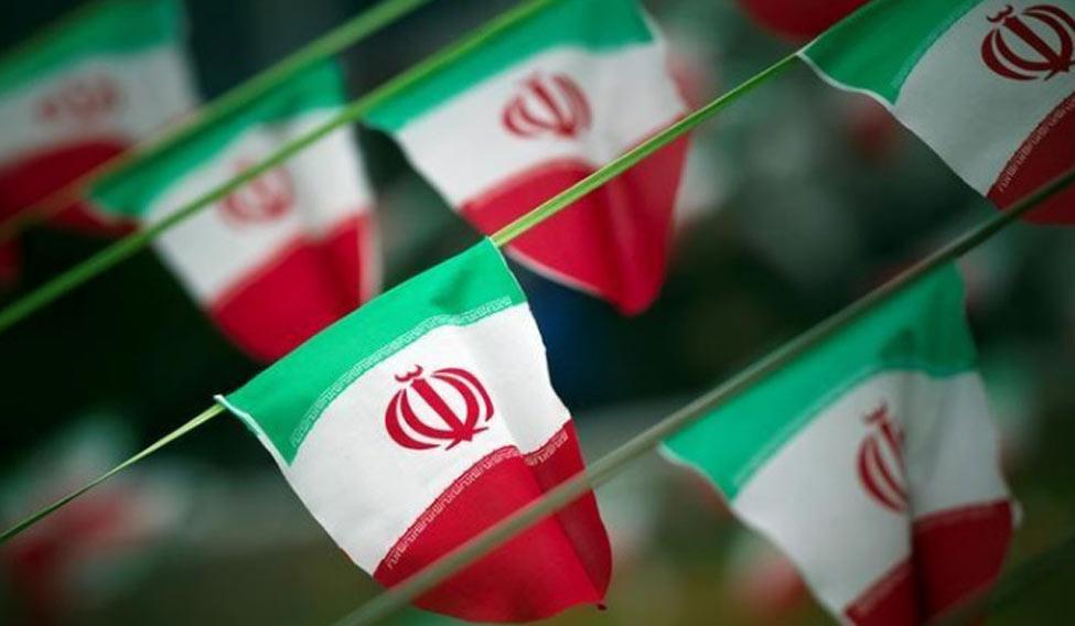 iran_dualnationals