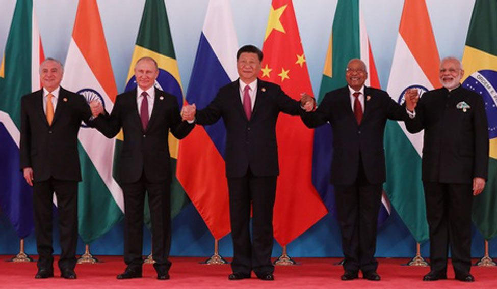 brics-group-pic