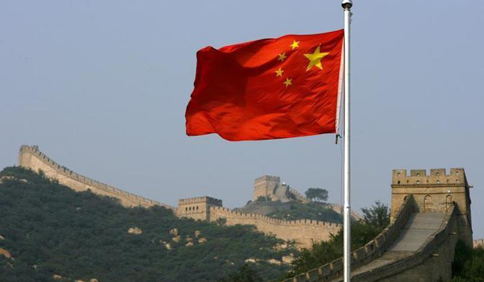 china-flag-missile-reuters