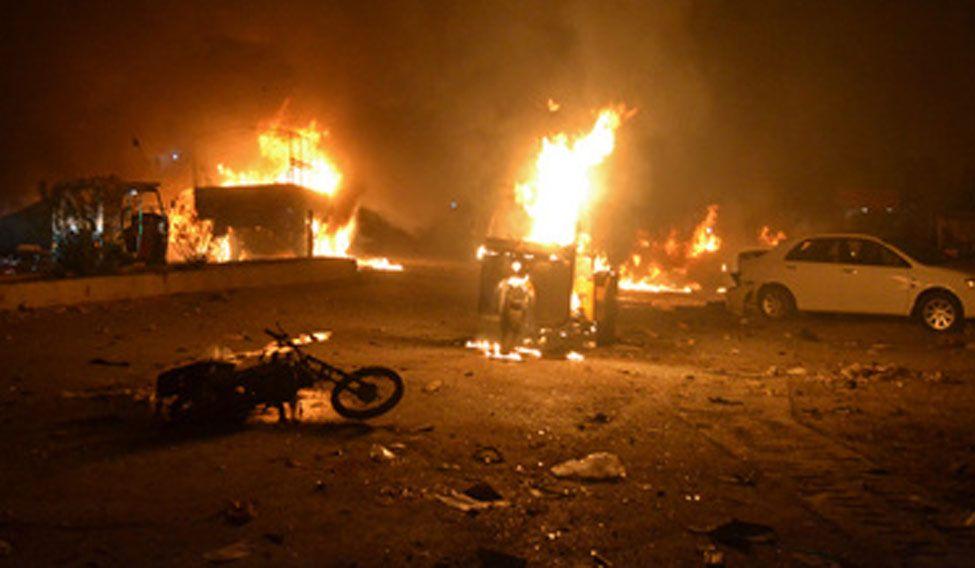 pakistan-blast-quetta