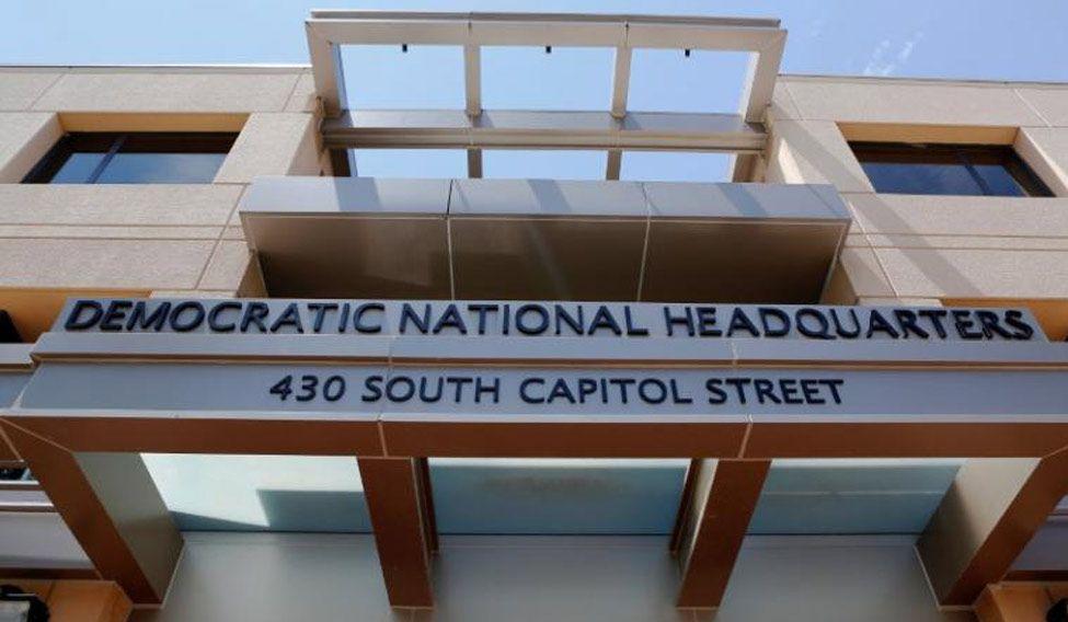 democratic-national-headquarters
