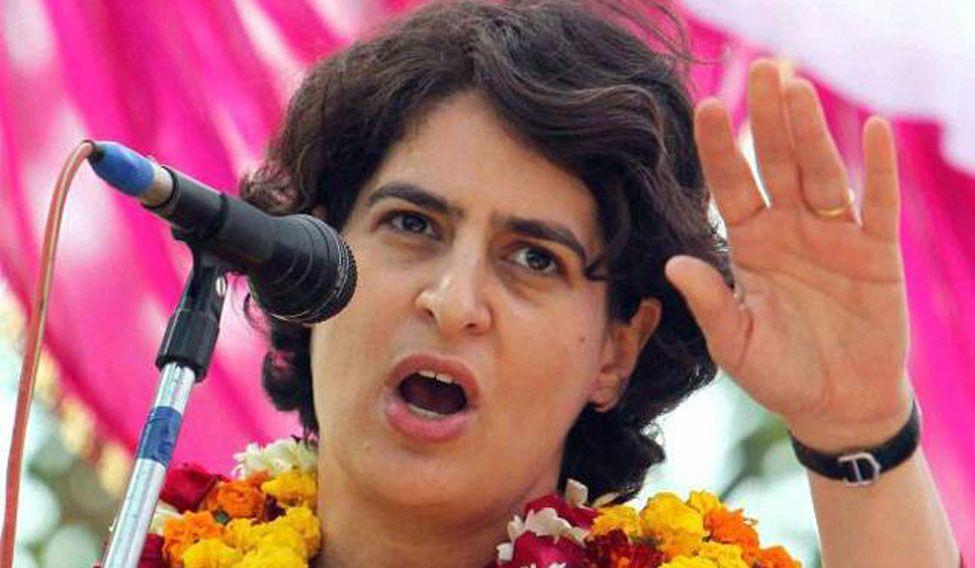 priyanka-gandhi-sexist-remark