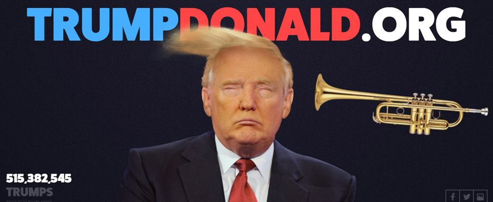 trump-donald-2-crop