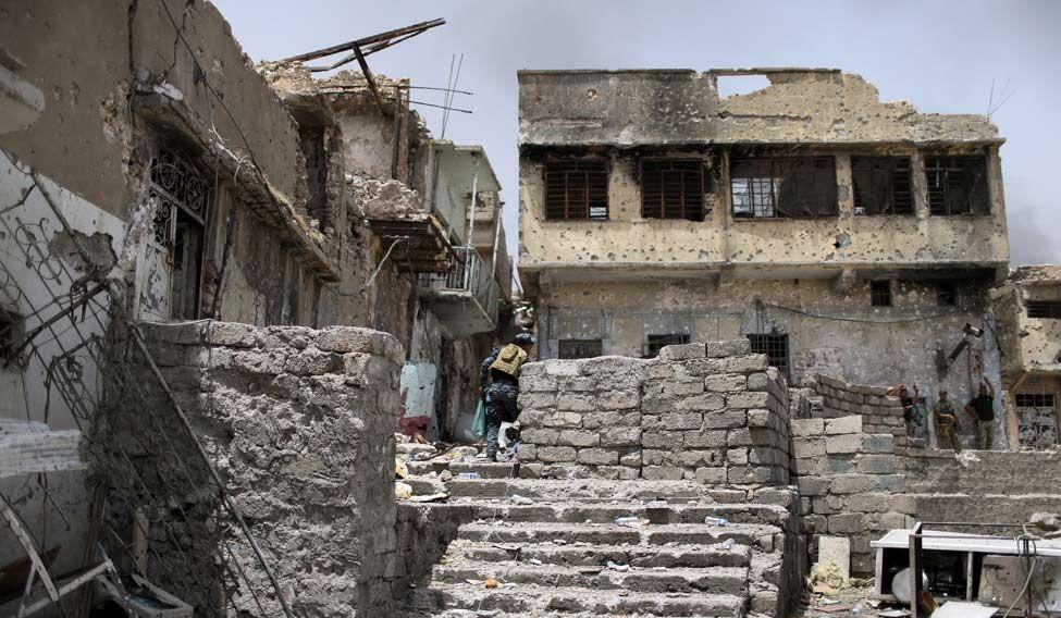 iraq-mosul-isis-reuters