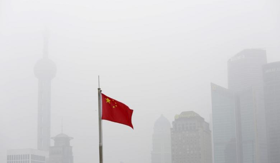 china-flag-reuters