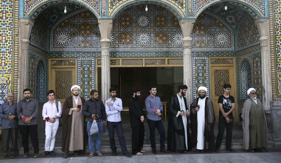 iran-voting-ap