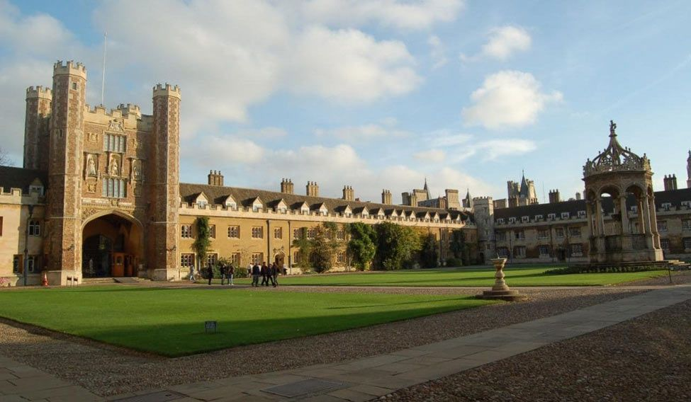 cambridge-university-afp