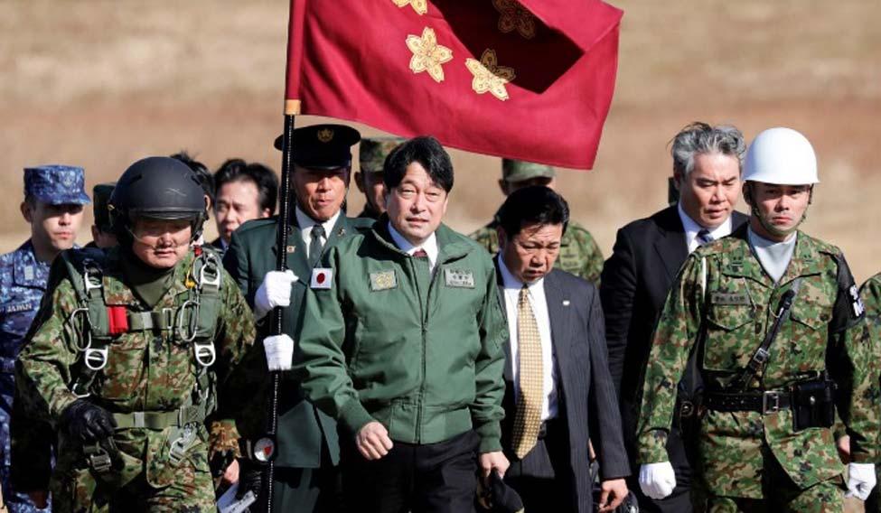 japan_defence_minister