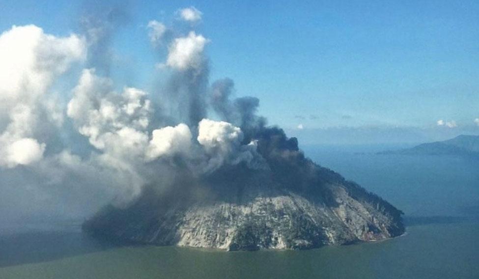 papua_new_guinea_volcano