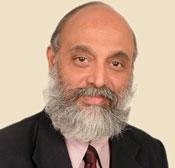 uday-bhaskar
