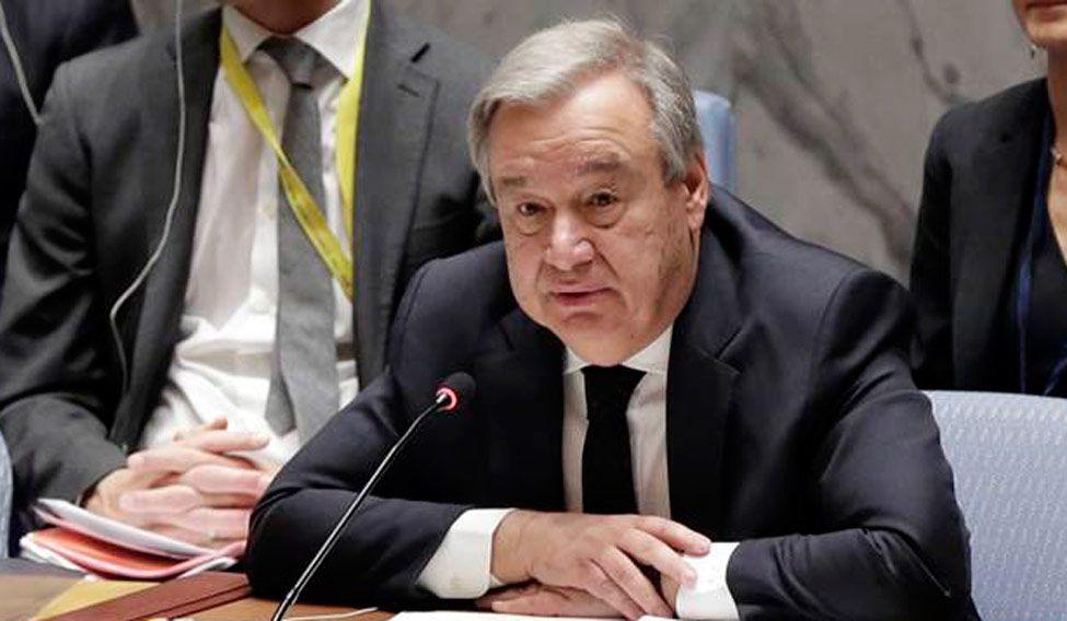 Russia Diplomat Dead