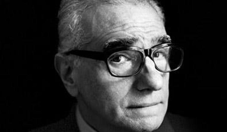 Martin-Scorsese-mcu