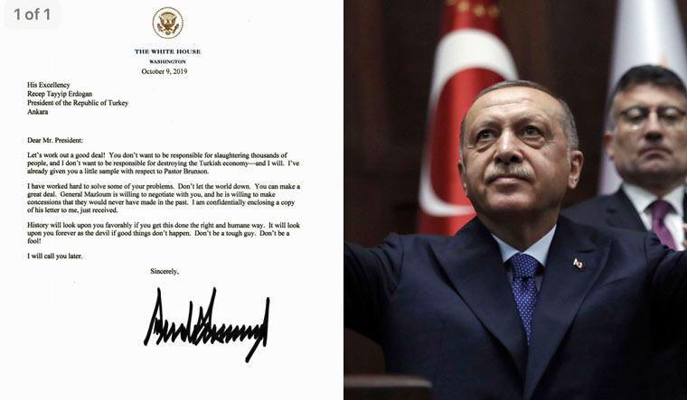 erdogan_letter