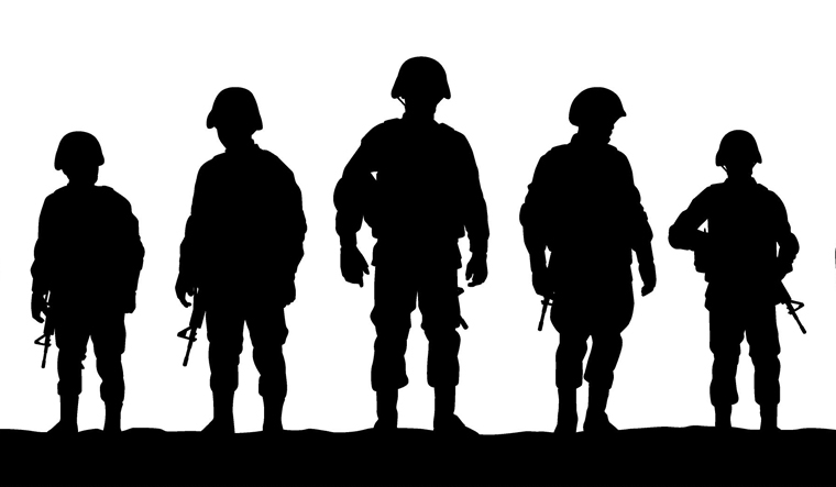 soldiers-military-defense-operation-terrorism-war
