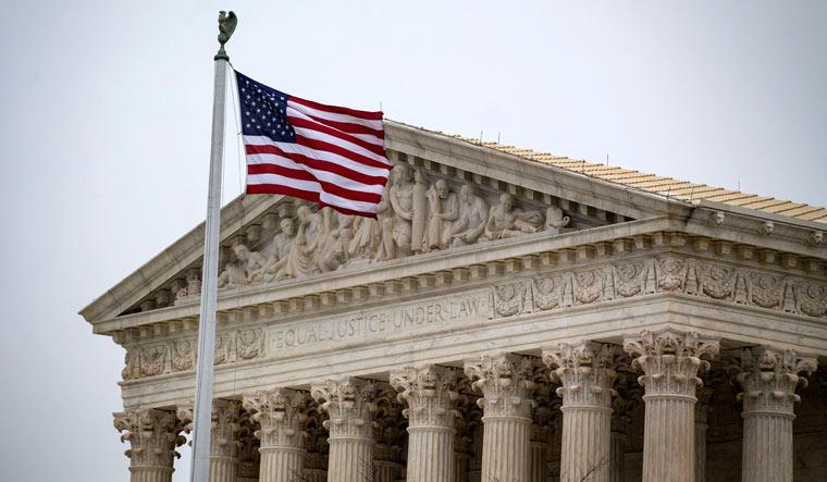 USA-COURT/ASYLUM
