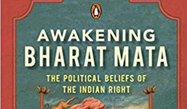 awakening-bharat-mata