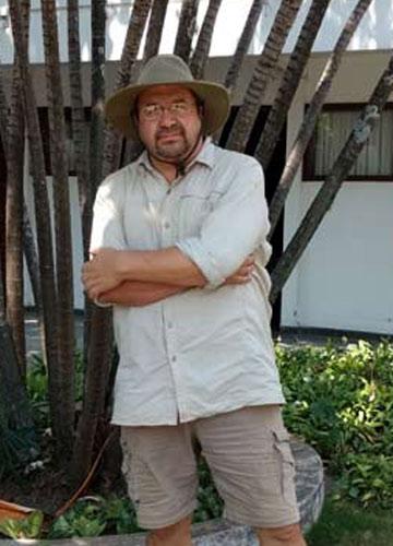 Milan Sime Martinic