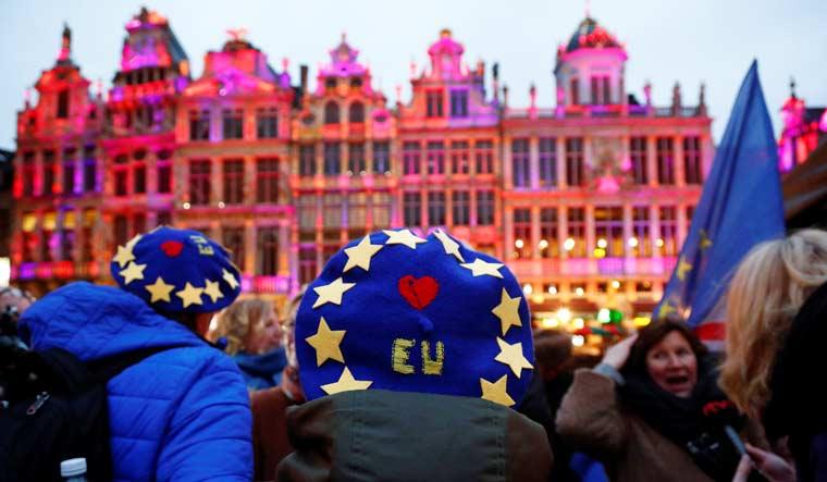 BRITAIN-EU/PARTIES