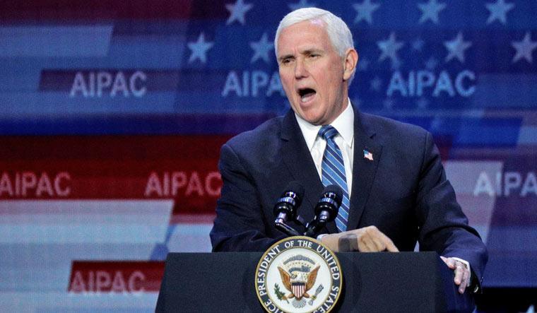 USA-ISRAEL/AIPAC