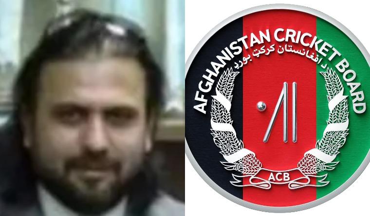 Taliban fire director of Afghan cricket board