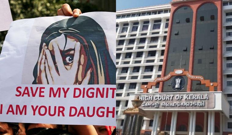 minor-rape-victim-kerala-high-court