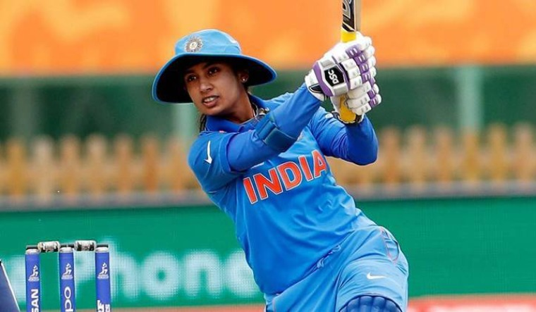 India's batting struggles continue as visitors end up with 225/8