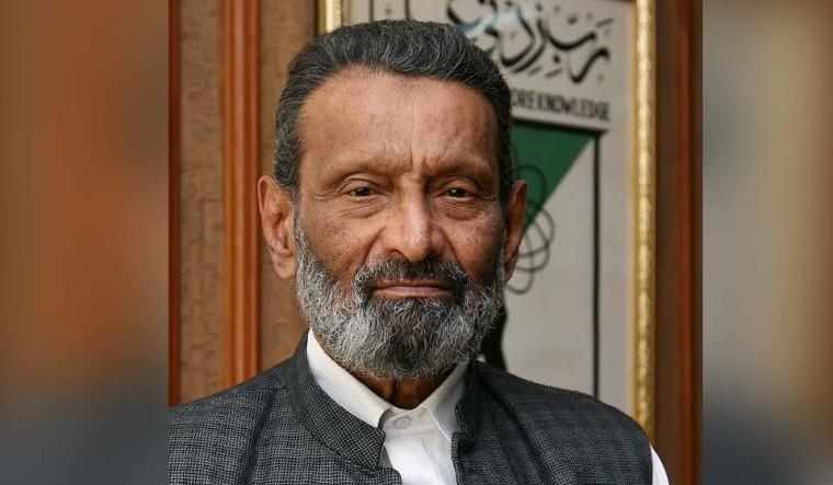 Dr-Mumtaz-Ahmed-Khan-wikipedia